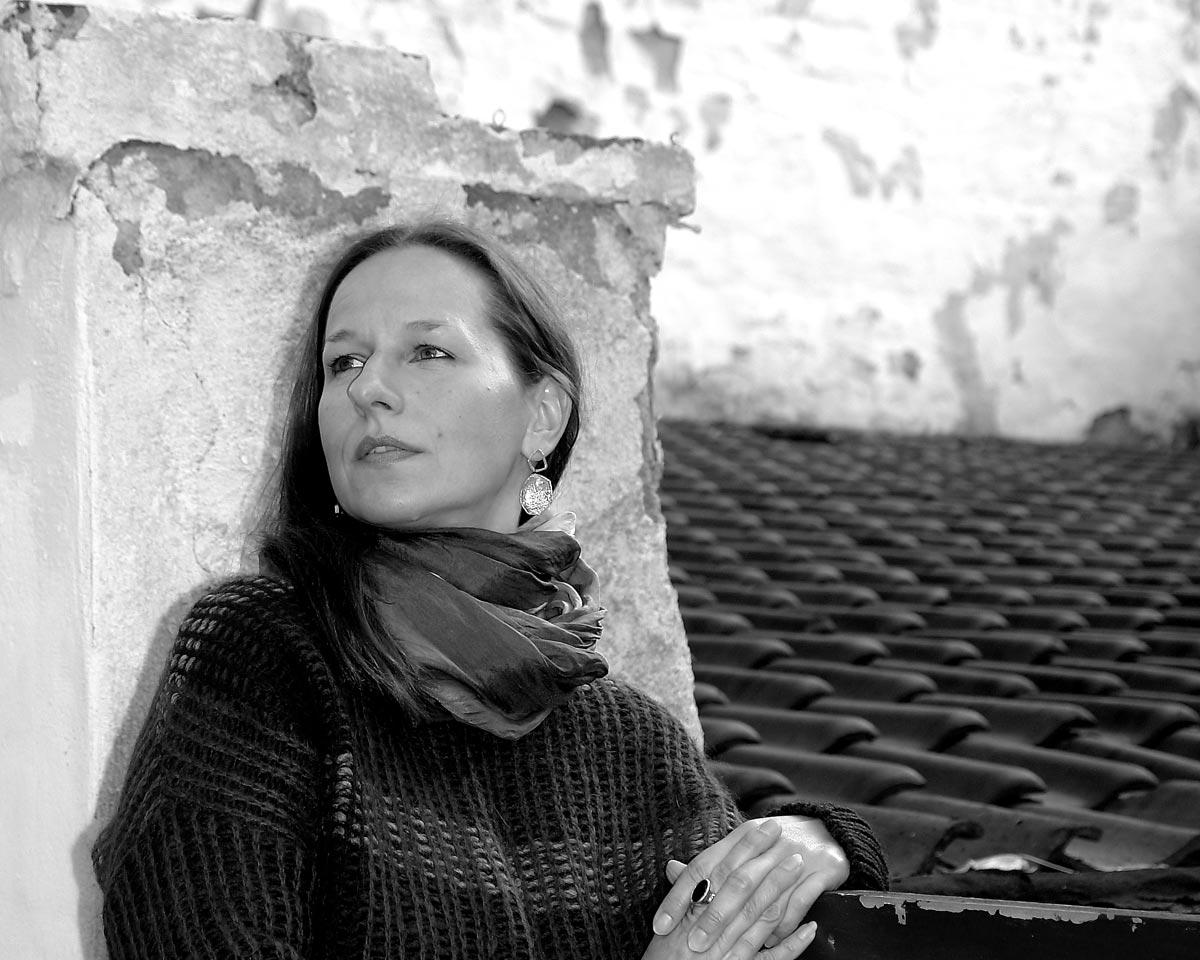 Sabine Fudala